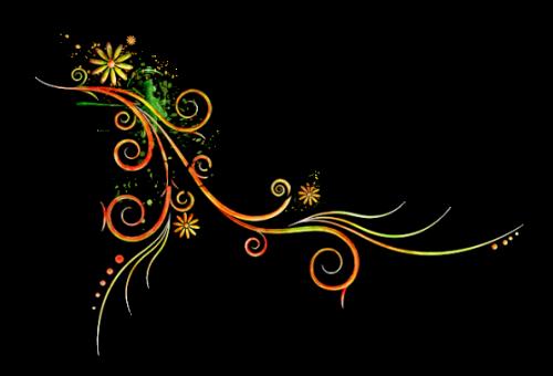 http://animabelle.free.fr/Tutoriels_Animabelle/page4/Improvisation/Improvisation.htm