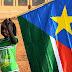 السجن لمدة سنتين و200 دولار غرامة لمن يرقص في جنوب السودان