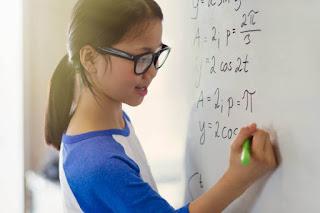 Cara Kuliah Gratis Menjadi Siswa Berprestasi