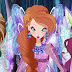World of Winx: Staffel 2 Trailer