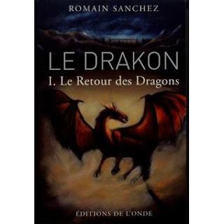http://reseaudesbibliotheques.aulnay-sous-bois.fr/medias/doc/EXPLOITATION/ALOES/1242292/retour-des-dragons-le