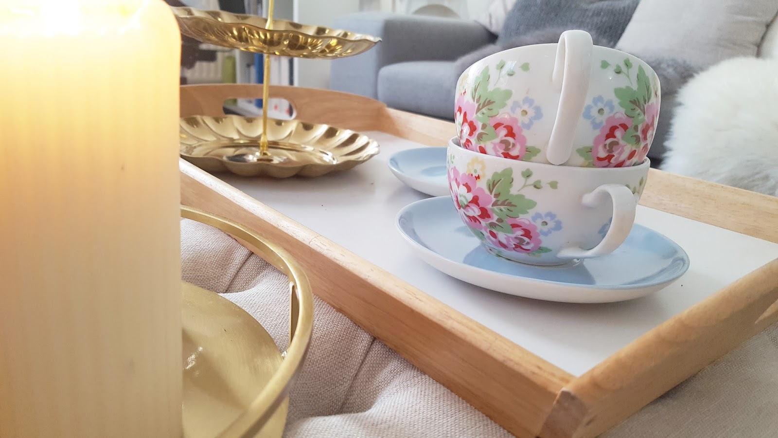 cath kidston tea cups