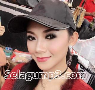 Kumpulan Lagu Mp3 Dangdut Koplo Lawas Ratna Antika Full Album Paling Hot Gratis