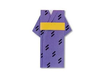 hướng dẫn gấp giấy origami bằng hình ảnh