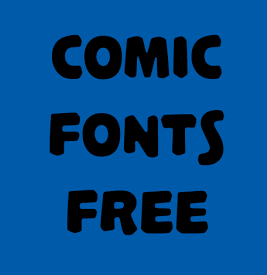 https://konicadrivers.blogspot.com/2017/10/download-comic-font-for-samsung-galaxy.html