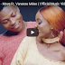VIDEO | Reekado Banks Ft. Vanessa Mdee – Move | Watch/Download