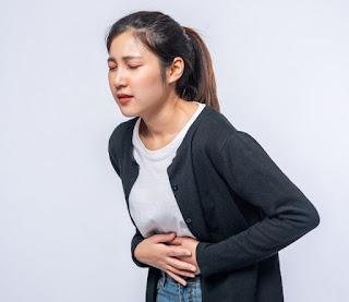 Bakteri Penyebab Diare