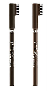 Lovatics Brow Liner