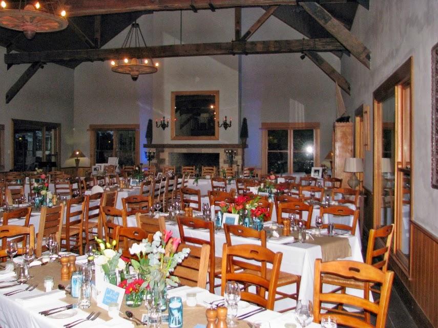 Wedding Reception | 3 May 2014| Rebekah & Andrew | Centennial Vineyards, Bowral, Southern Highlands