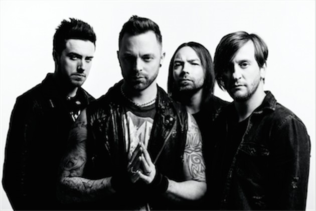 bullet for my valentine forever and always mp3 download