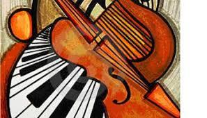 Γιάννενα: Μουσικές Βραδιές Στο Δημοτικό Ωδείο