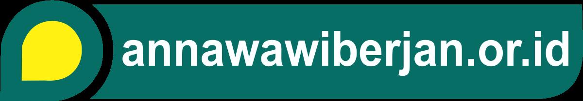 Download Aplikasi An-Nawawi Berjan segera