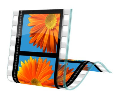how to download movie maker for free on computer
