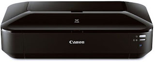 Canon PIXMA iX6810 Printer Driver Download - Windows, Mac, Linux