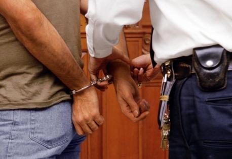 Συνελήφθη 32χρονος ημεδαπός στην Κοζάνη  για οφειλές προς το Δημόσιο