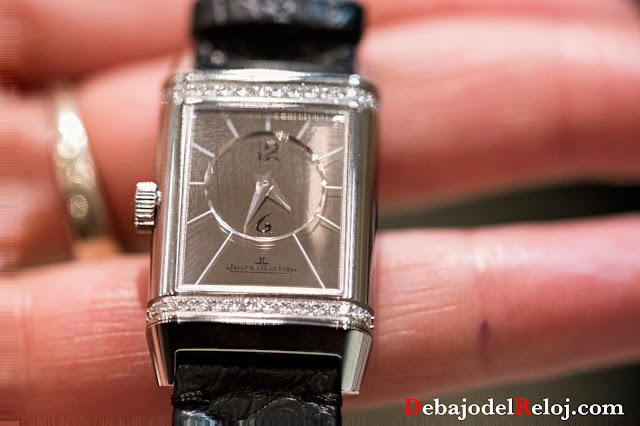 Jaeger-LeCoultre Sihh2016 r40