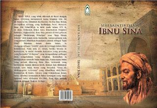 Tahukah anda, siapakah Ibnu Sina?