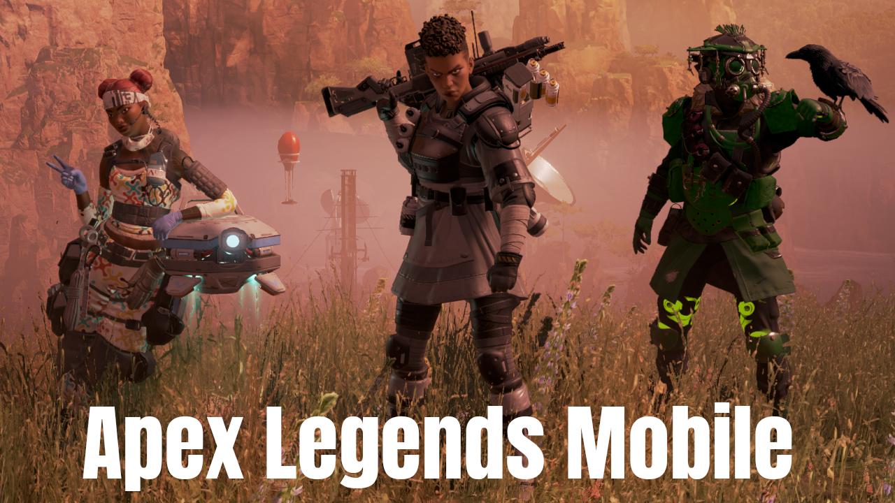 apex legends pc download ocean of games