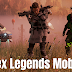Apex Legends Mobile Download and Release Date