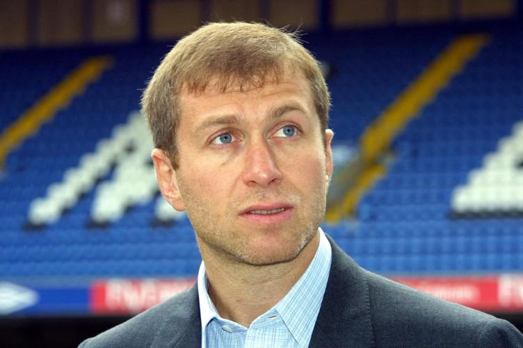 Image result for Roman Abramovich blogspot,.com