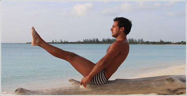 """DVD """"Yoga, à chacun sa pratique"""", cours de yoga"""