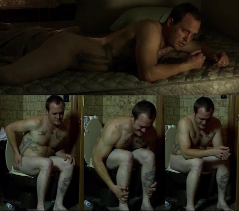 Ethan Embry Naked Hot Photos/Pics | #1 (18+) Galleries