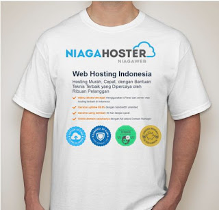 www.niagahoster.co.id