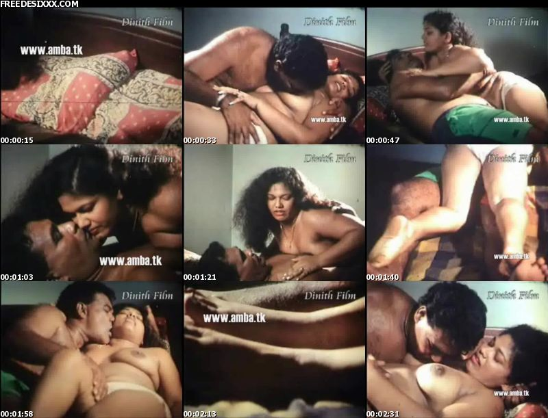 Free Sihala Sex Movie 92