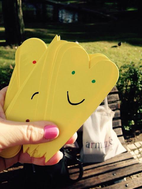 Vem-ai-Mais-Sentimentos-Positivos-armazem-de-ideias-ilimitada-coracoes-amarelos