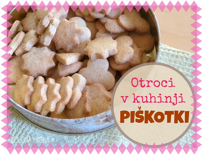 http://zelena-hiska.blogspot.com/2014/11/otroci-v-kuhinji-naredimo-piskote.html