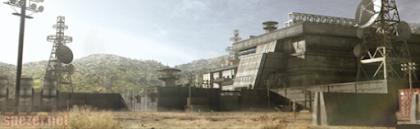 Bunker Alfa Last Day on Earth