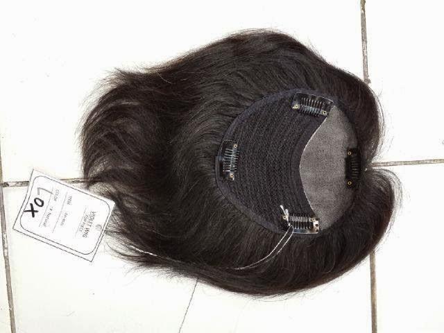 Jual Wig Murah Amp Hairclip Murah Grosir Amp Eceran August 2014