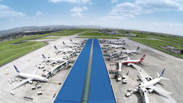 Copa Airlines anuncia vuelo directo entre Ciudad de Panamá y Denver