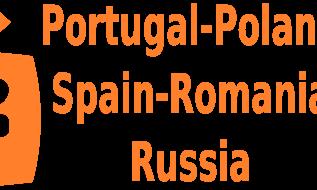 RTP PT Spain Digi Romania Russia Futbol Poland FILMBOX