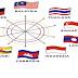 ALHAMDULILLAH...!!!! AKHIRNYA BAHASA INDONESIA RESMI MENJADI BAHASA ASEAN,, YANG CINTA RI SILAH KAN SHARE..