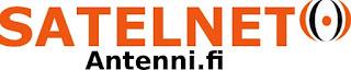 www.antenni.fi