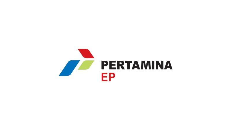 Lowongan Kerja PT Pertamina EP