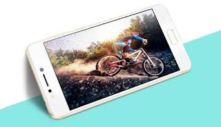 2 Cara Flash Asus Zenfone 4 Max ZC520KL Terbaru