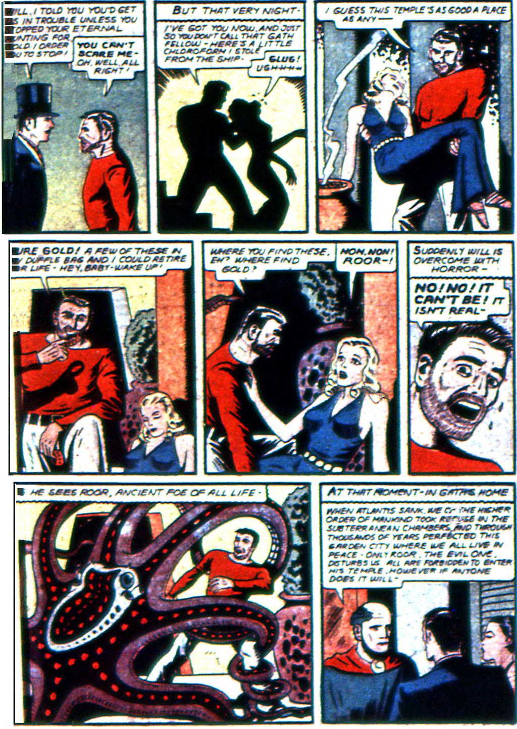 Action Comics (1938) 18 Page 62