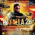 Mixer Zone PRESENTA: DJ KAIRUZ, BATALLA DE LOS DJS 28 - 2017