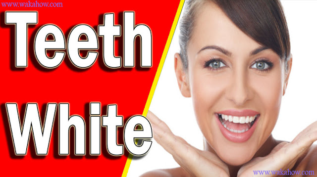 best teeth whitening products, Dental Health, dentist teeth whitening, enlighten teeth whitening, teeth whitening cost, teeth whitening products reviews, teeth whitening reviews, teeth whitening uk,