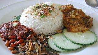 resep nasi uduk betawi resep nasi uduk rice cooker cara membuat nasi uduk spesial cara membuat nasi uduk sederhana bumbu nasi uduk betawi sambal nasi uduk resep nasi uduk gurih dan pulen resep nasi uduk kuning
