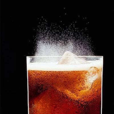 Top 12 Makanan Minuman Tidak Sehat yang Harus Anda Hindari