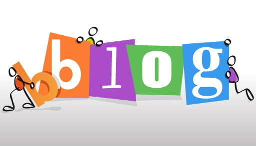 Topik blog / niche blog