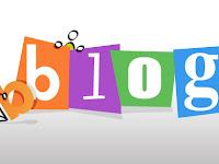 Topik Blog Anda Menentukan Siapa Pembaca Blog Anda