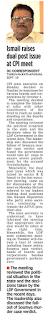 KOC_2016-09-20_maip4_9.jpg