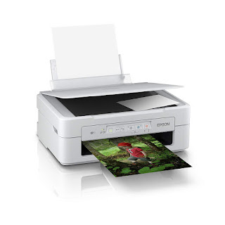 Epson Expression Home XP-257 driver download Windows, Mac, Linux