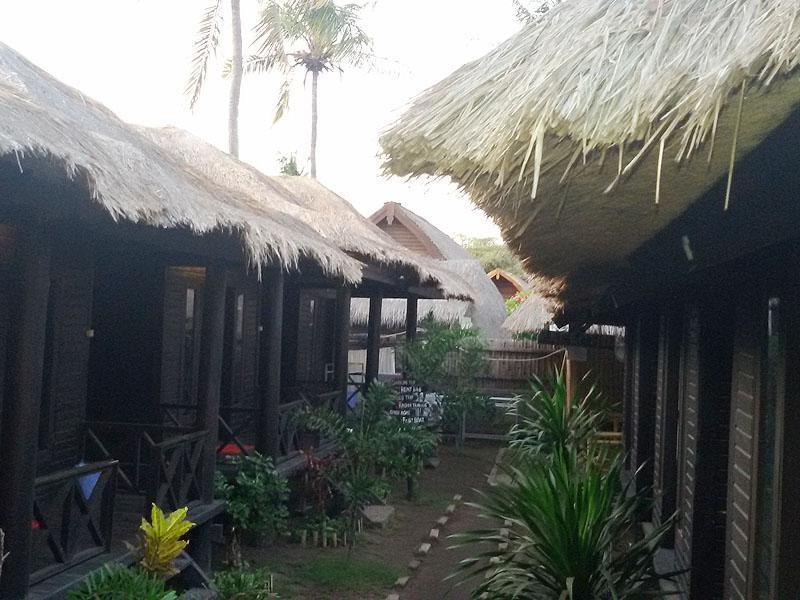 11 Hotel Murah Di Gili Trawangan Lombok