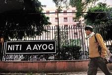The National Institution for Transforming India, known as NITI Aayog is looking for young, talented, innovative and dynamic Professionals who desire to be a part of the team that is scripting the exciting transformation story which is unfolding in India today. The recruitment board had to invite online applications for eligible candidates to apply for the above-said posts at NITI Aayog Careers. The application has been released in the official site. Interested candidates shall refer the notification to know your eligibility criteria and recruitment process of NITI Aayog Recruitment. If you are an eligible candidate then start the application process. Candidates those who are seeking to set their career in the central government jobs for graduates kindly utilize this opportunity. Further details regarding NITI Aayog Careers are available here below.