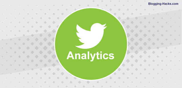A Free Tool that Helps you Track Twitter Traffic: Twitter Analytics